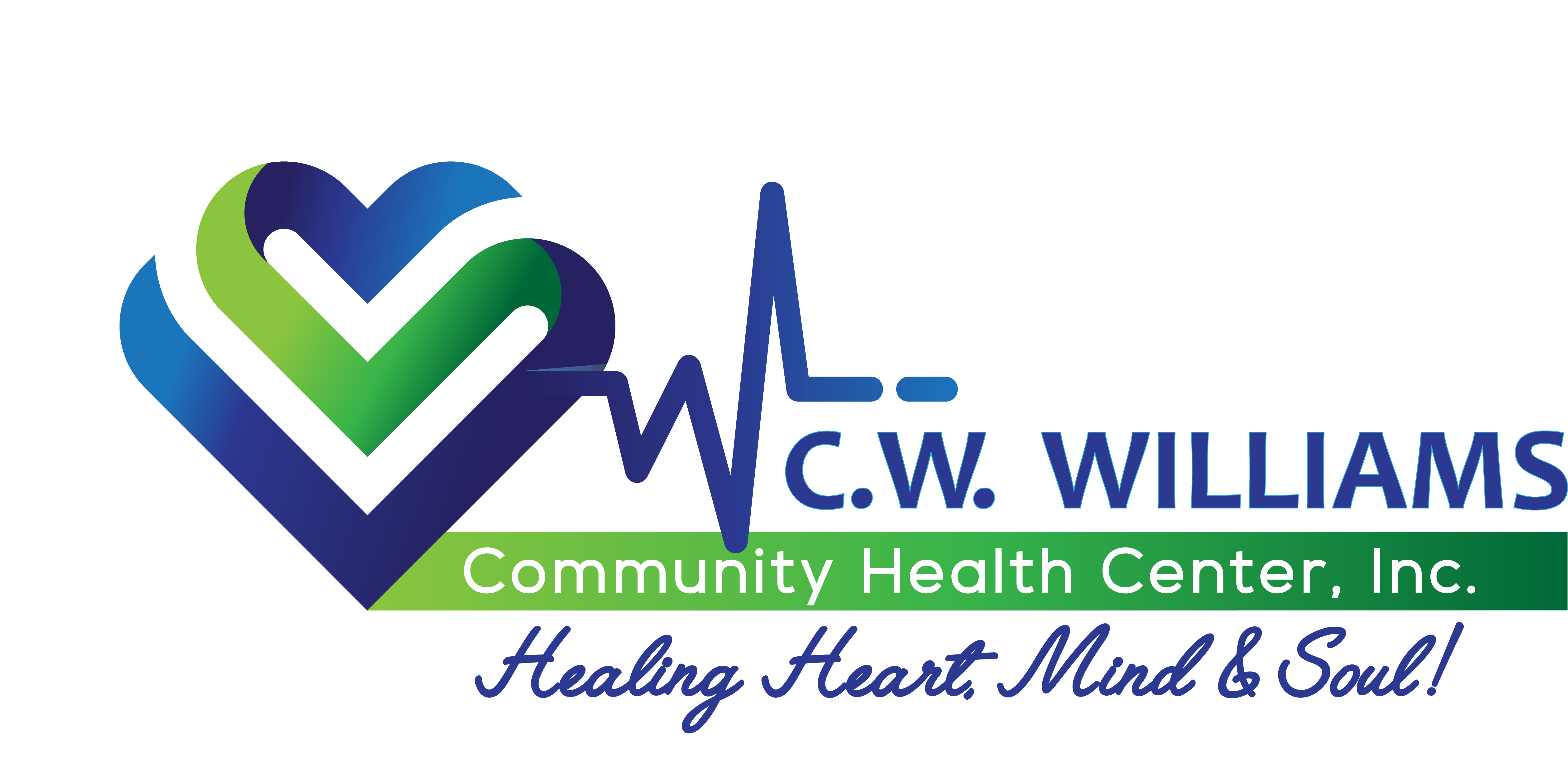 cwwilliams-logo