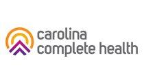 carolina-complete-health