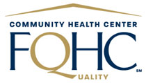FQHC North Carolina