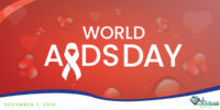 World AIDS Day Coverage