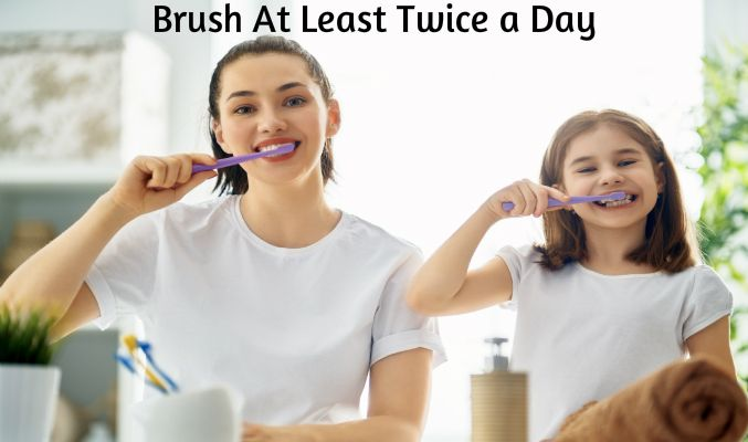 Low Cost Dental Care NC