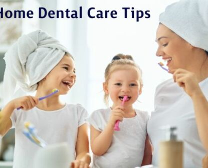 Best Dental Treatment