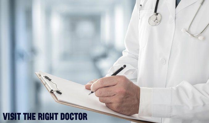 Universal Health Coverage