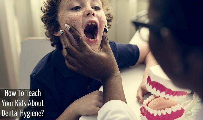 Urgent Dental Near Me