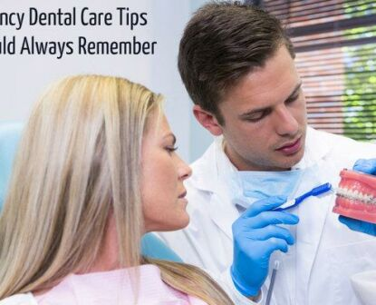 Emergency-dental-care-tips