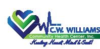 cwwilliams-logo