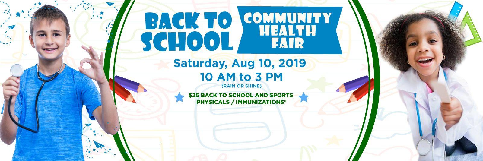 back-to-school-community-health-fair