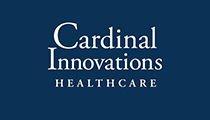 cardinal-innovations