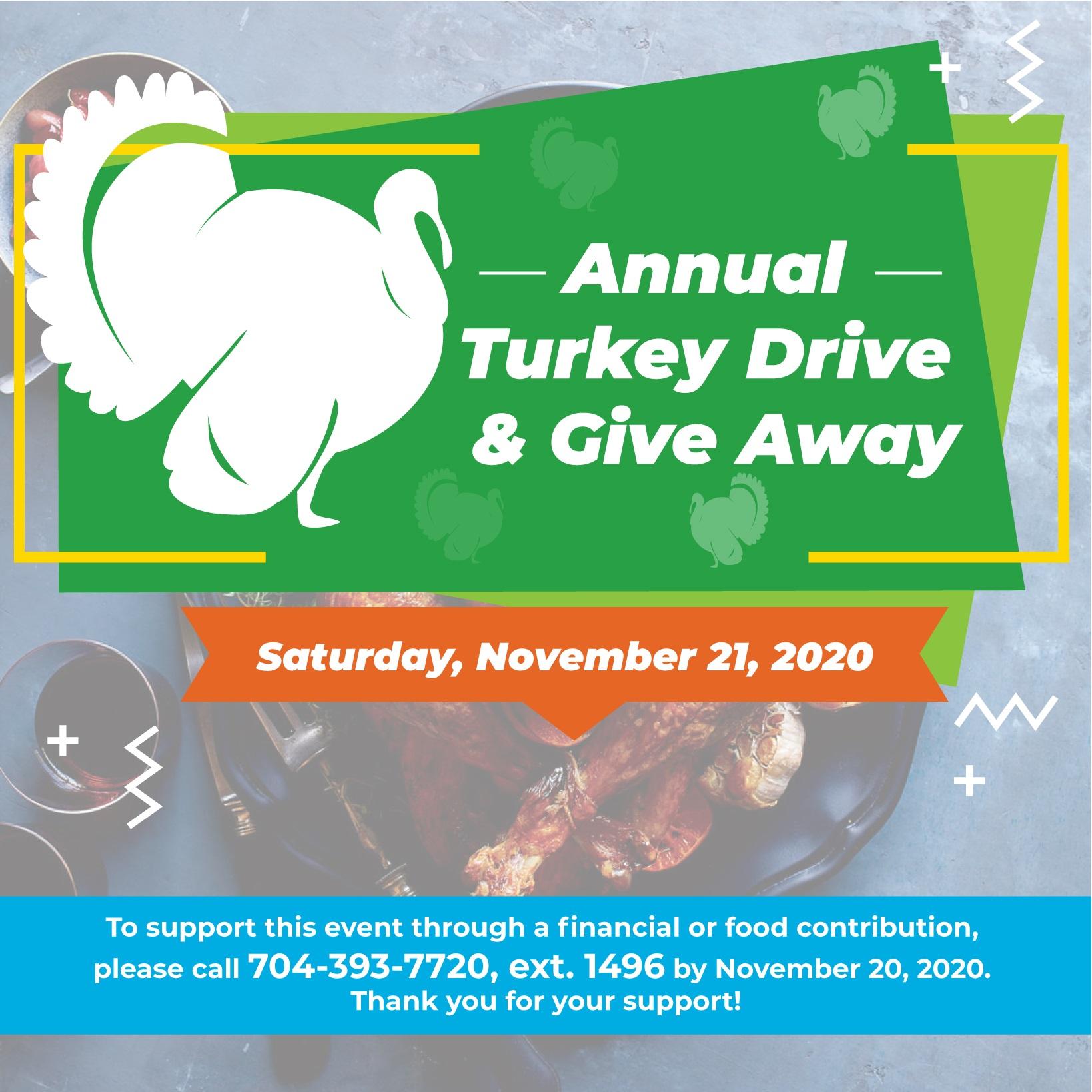 turkey_drive