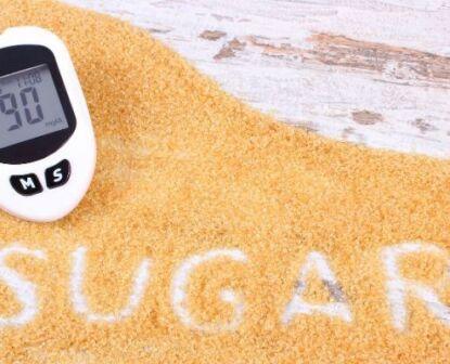 Diabetes Management Companies