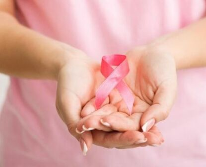 Mammography Services Near Me