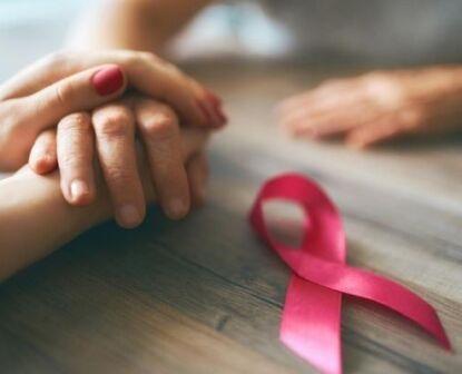 Mammography Near Me