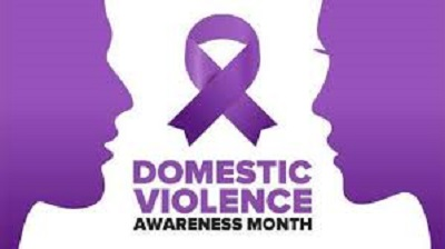 national-domestic-violence-awareness-month