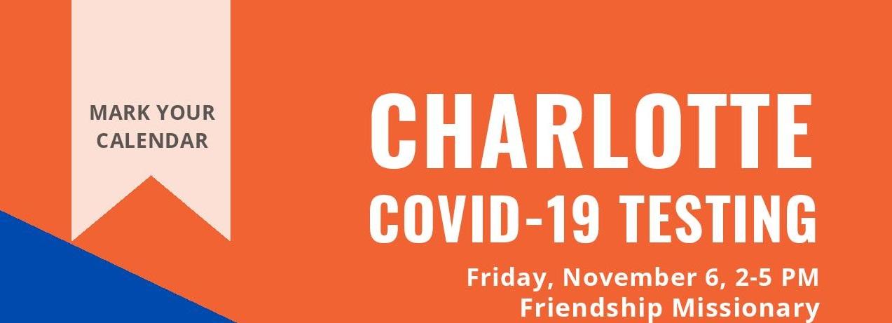 Charlotte-Nov-Community-Testing-Flyer-v3