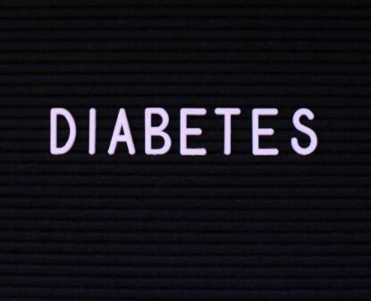 Diabetes Management Companies