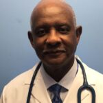 Dr-Jones-CWWCHC