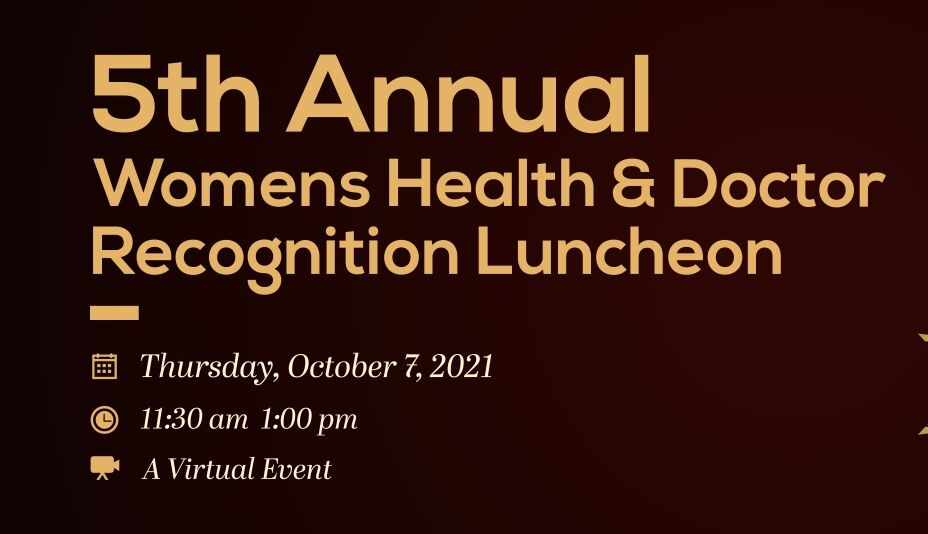 5th-annual-womens-health-and-doctor-recognition-luncheon