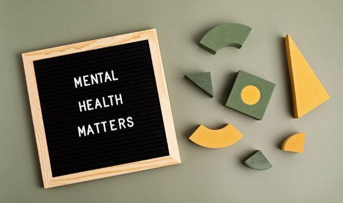 Mental Health Services NC