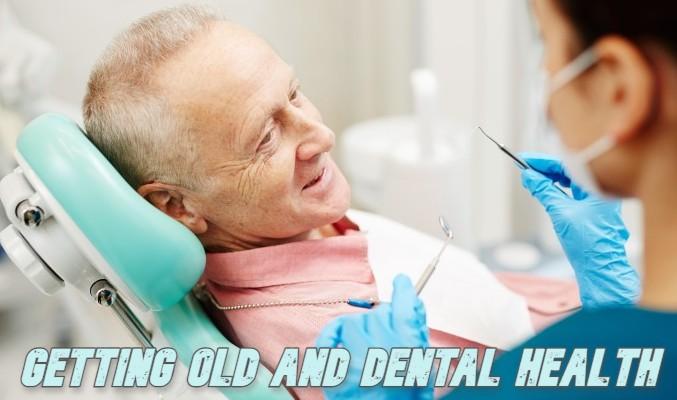 Affordable Dentist Near Me