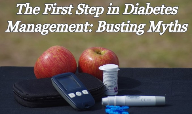 Diabetes Management Services NC
