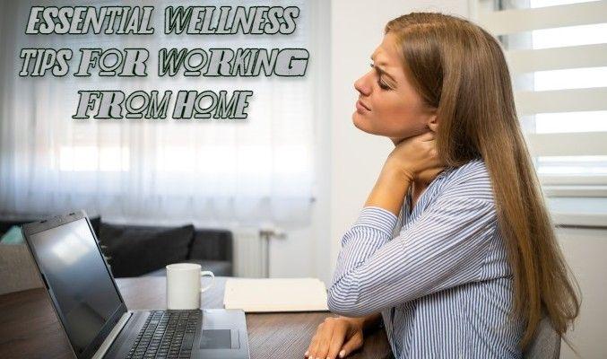 Wellness Center Near Me