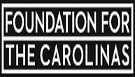 fftc_logo