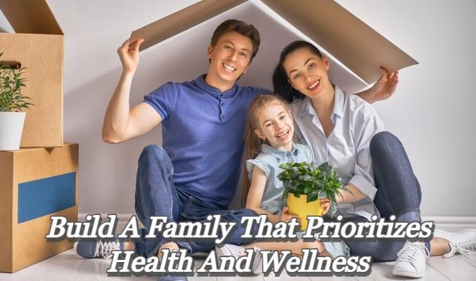 Health Wellness Center