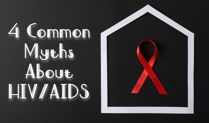 HIV Aids Treatments