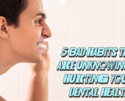 Good Dentist Near Me